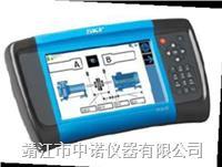 TKSA80激光对中仪 TKSA80