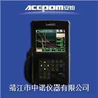 LBUT60超声波探伤仪 LBUT60/LBUT60B
