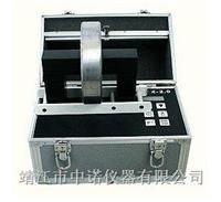 便携式轴承加热器LD-10 LD-10