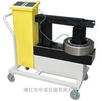 全自动智能轴承加热器LD38-24 LD38-24