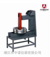 轴承加热器LDDC-10 LDDC-10