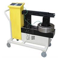 移动式轴承加热器LD35-40H LD35-40H