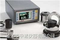 SB-5000美国SBS现场动平衡仪 SB-5000