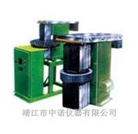 齿轮齿圈加热器SMBE-10 SMBE-10