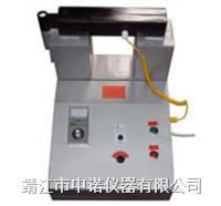 中诺RDX-3轴承加热器 RDX-3