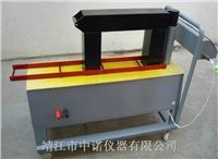 移动式轴承加热器ST-3 ST-3