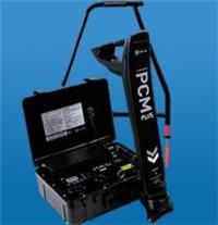 PCM+管道防腐层检测仪 PCM+