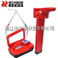 安铂TT3000管道防腐层检测仪 TT3000