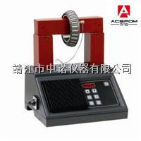 JHDC-2微电脑轴承加热器