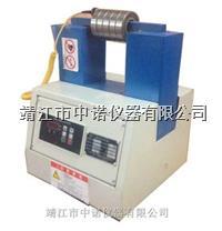 小型齿轮加热器K2 K2