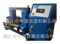 齿轮加热器GJ30W-3 GJ30W-3