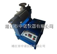 电机铝壳加热器GJ30HD-S GJ30HD-S