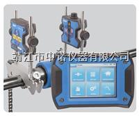 TKSA41无线蓝牙激光对中仪TKSA41 TKSA41