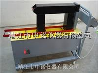 轴承加热器ETH-24 ETH-24
