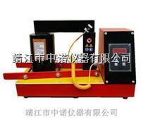中诺定制AD -100D大型轴承感应加热器 轴承加热器 非标定制电机铝壳加热器  AD -100D