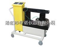 中诺定制ZNT -10D大型轴承加热器 电磁感应加热器 齿轮联轴器加热器 ZNT -10D