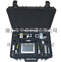 激光测平仪FAC-991塔筒平面度测量仪 FAC-991