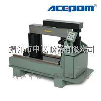 轴承加热器SDZ-1200 SDZ-1200