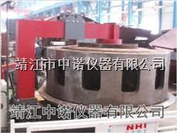 轮毂加热器 感应加热器 DM-2000