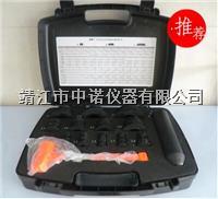 轴承安装工具TLS-33 TLS-33