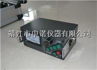 便携式漏水检测仪LD-08 LD-08