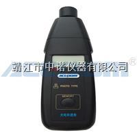 光电转速表ACEPOM3901 ACEPOM3901