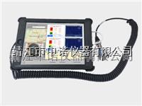 原装进口IPAD现场动平衡仪及振动分析仪Vibpro Vibpro