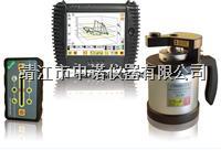平面度和水平度激光测量系统 ProLevel10203040