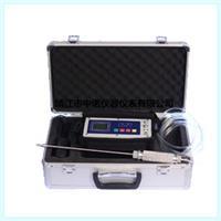 便携式泵吸式气体检测仪  ACEPOM631