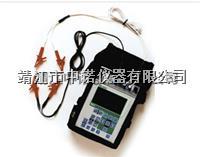 T617高级电缆故障检测仪  T617