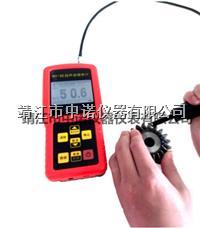 便携式超声波硬度计 ACEPOM6811