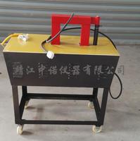 轴承加热器 GJ-15-4A/GJ-20-4A/GJ-40-4A/GJ-60-4A/GJ-10-3A3