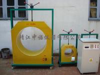安铂感应拆卸器轴承内套拆装二用感应加热器 GJ-C-1/-2