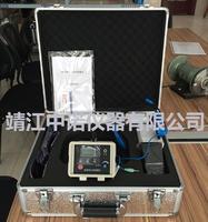 安铂数显直流电火花检测仪管道防腐层破损检测仪检漏仪 LCD-5/FW30
