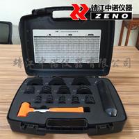 轴承安装工具TMFT24/TMFT36 TMFT24/TMFT36