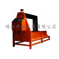 仲谋轴承加热器ZMH-5800 ZMH5800