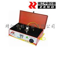 中诺平板加热器 ZMH-60