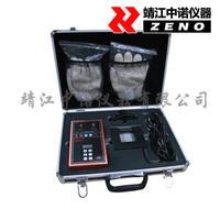 中诺便携式轴承加热器 ZMH-50