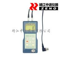 超声波测厚仪TM-8811 TM-8811