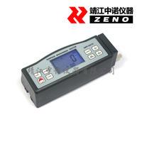 粗糙度仪SRT-6210(新) SRT-6210