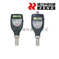 邵氏硬度计HT-6510E ASK-C(新) HT-6510E ASK-C