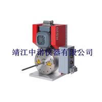 德国普卢福适用于涡流检测的旋转系统线圈和传感器