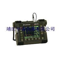 USM35XDAC/35XS超声波探伤仪 USM35XDAC/35XS