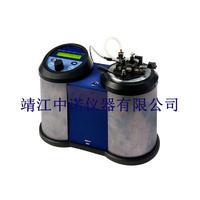 自动闪点测试仪K16909快速检测不需要气源 K16909