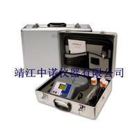 铁磁磨粒PQF指数仪快速检测油品磨损颗粒K16000 K16000