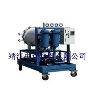 聚结净油机聚结分离除水技术 ACE-150