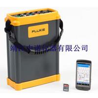 Fluke 1750 三相电能记录仪 Fluke 1750