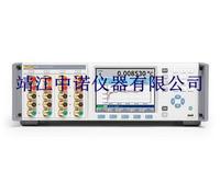 1594A/1595A 超级测温电桥 1594A/1595A