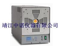 9118A 热电偶检定炉 9118A