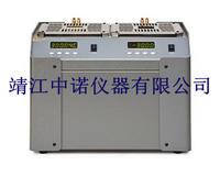 9011 高精度双体干式炉 9011